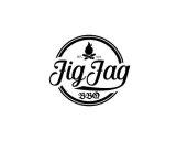 https://www.logocontest.com/public/logoimage/1590882524jigjag logocontest.png