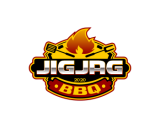 https://www.logocontest.com/public/logoimage/1590882547jigjag logocontest 1.png