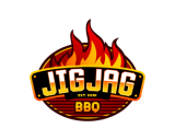https://www.logocontest.com/public/logoimage/1590882568jigjag logocontest 2.png