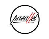 https://www.logocontest.com/public/logoimage/1590891280Parallel.png
