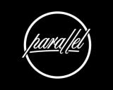 https://www.logocontest.com/public/logoimage/1590891353Parallel.png