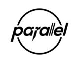 https://www.logocontest.com/public/logoimage/1590892076Parallel.png