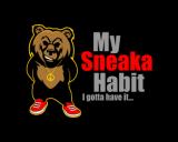 https://www.logocontest.com/public/logoimage/1590893647sneaka_1.png