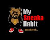 https://www.logocontest.com/public/logoimage/1590894278sneaka_2.png