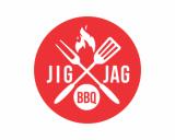 https://www.logocontest.com/public/logoimage/1590900750Jigjag1.png