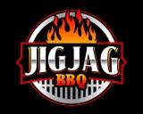 https://www.logocontest.com/public/logoimage/1590908759JIGJAG-BBQ.jpg