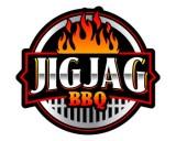https://www.logocontest.com/public/logoimage/1590908900JIGJAG-BBQ.jpg