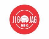 https://www.logocontest.com/public/logoimage/1590908944Jigjag2.png