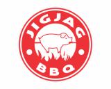 https://www.logocontest.com/public/logoimage/1590908944Jigjag3.png