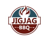 https://www.logocontest.com/public/logoimage/1590914399bbq-new-zealand2.jpg