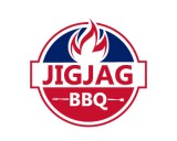https://www.logocontest.com/public/logoimage/1590914399bbq-new-zealand21.jpg