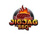 https://www.logocontest.com/public/logoimage/1590914399bbq-new-zealand23.jpg