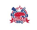 https://www.logocontest.com/public/logoimage/1590915179bbq-new-zealand23.jpg