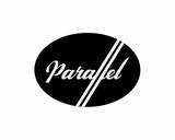 https://www.logocontest.com/public/logoimage/1590930159Parallel.png