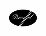 https://www.logocontest.com/public/logoimage/1590933471Parallel.png
