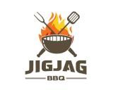 https://www.logocontest.com/public/logoimage/15909418981.jpg