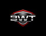 https://www.logocontest.com/public/logoimage/1590977469bwt.png