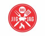 https://www.logocontest.com/public/logoimage/1590981461Jigjag4.png