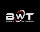 https://www.logocontest.com/public/logoimage/1591005575BWT1.png