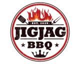https://www.logocontest.com/public/logoimage/1591006607JigJag1-01.jpg