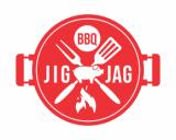 https://www.logocontest.com/public/logoimage/1591009120Jigjag5.png