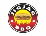 https://www.logocontest.com/public/logoimage/1591012498Jigjag6.png