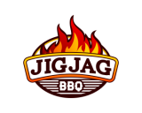 https://www.logocontest.com/public/logoimage/1591012526jigjag logocontest 3.png