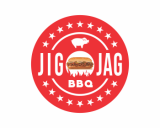 https://www.logocontest.com/public/logoimage/1591018341Jigjag7.png