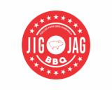 https://www.logocontest.com/public/logoimage/1591019000Jigjag8.png