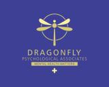 https://www.logocontest.com/public/logoimage/1591022960Dragonfly2.png