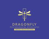 https://www.logocontest.com/public/logoimage/1591024001Dragonfly4.png