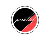 https://www.logocontest.com/public/logoimage/1591025255Parallel.png