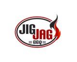 https://www.logocontest.com/public/logoimage/1591034015jigjag-lc2.jpg