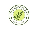 https://www.logocontest.com/public/logoimage/1591037058the good life 2.jpg