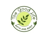 https://www.logocontest.com/public/logoimage/1591037058the good life 3.jpg