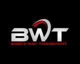 https://www.logocontest.com/public/logoimage/1591072461BWTa2.png