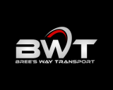 https://www.logocontest.com/public/logoimage/1591072615BWTa1.png
