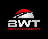 https://www.logocontest.com/public/logoimage/1591075339BWTa6.png
