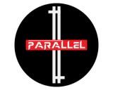 https://www.logocontest.com/public/logoimage/1591082325second-01.jpg