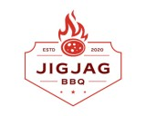 https://www.logocontest.com/public/logoimage/1591106597BBQ-2.jpg