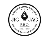 https://www.logocontest.com/public/logoimage/1591106597BBQ-5.jpg