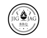 https://www.logocontest.com/public/logoimage/1591106597BBQ-6.jpg