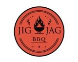 https://www.logocontest.com/public/logoimage/1591106597BBQ-7.jpg