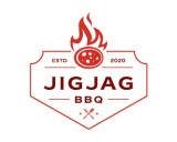 https://www.logocontest.com/public/logoimage/1591106597BBQ.jpg