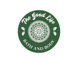 https://www.logocontest.com/public/logoimage/1591119186The Good Life Bath and Body-01.png