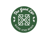 https://www.logocontest.com/public/logoimage/1591119186The Good Life Bath and Body-02.png