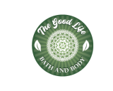 https://www.logocontest.com/public/logoimage/1591119186The Good Life Bath and Body-03.png