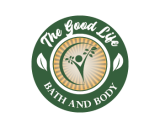 https://www.logocontest.com/public/logoimage/1591119186The Good Life Bath and Body-04.png