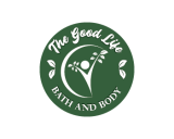 https://www.logocontest.com/public/logoimage/1591119186The Good Life Bath and Body-05.png