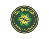 https://www.logocontest.com/public/logoimage/1591119186The Good Life Bath and Body-06.png